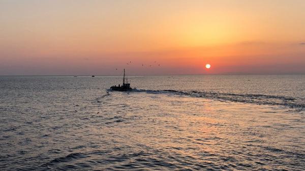 筆者の記事投稿ポリシー キャンプや野営、釣りスポットや穴場紹介について